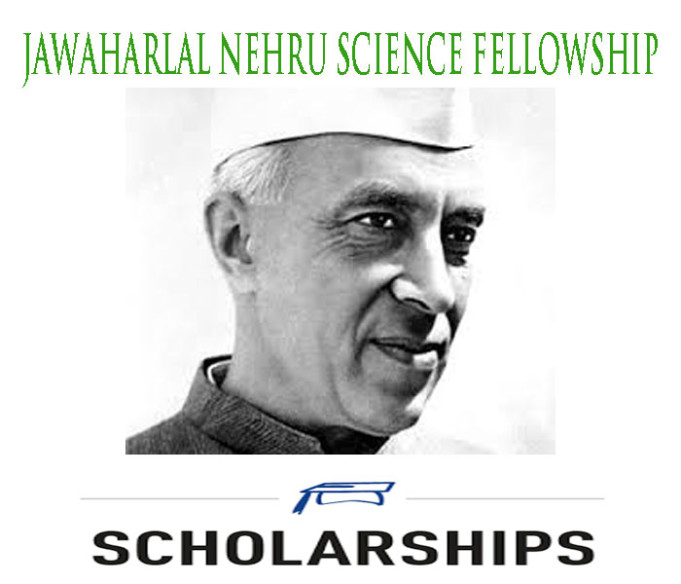 jawaharlal nehru biography in marathi Jawaharlal nehru was born on november 14, 1889, in allahabad, india he was the son of swaroop rani and motilal nehru, a wealthy lawyer and a prominent leader of the indian independence movement the nehru family belonged to the saraswat brahmin caste.