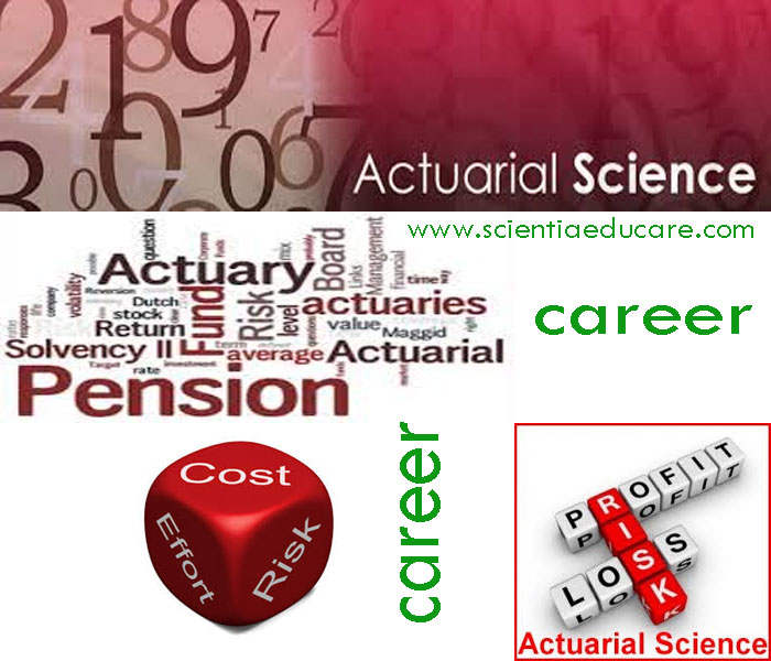 actuarial science education news