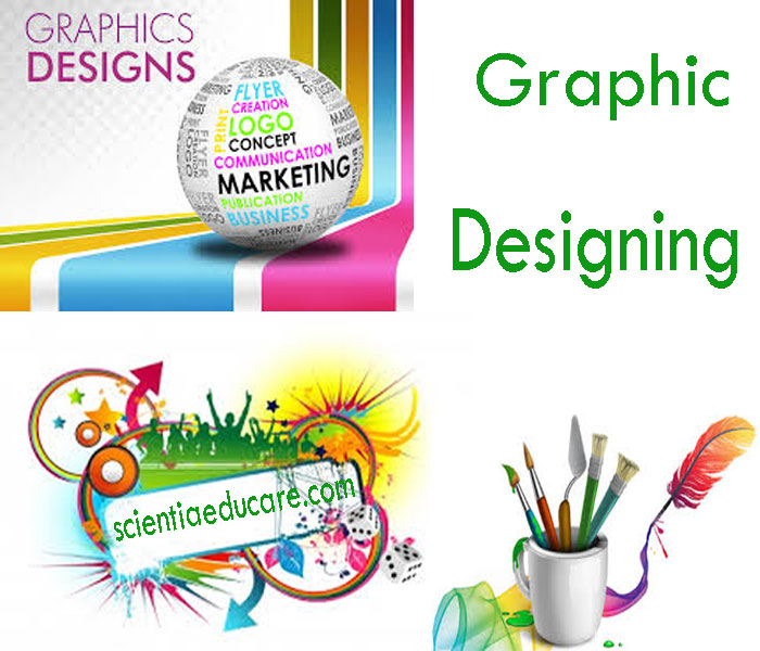Graphic Design Jobs XCOMBear download photos textures