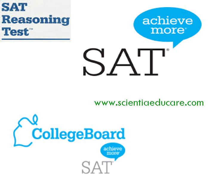 SAT-Reasoning-Test-