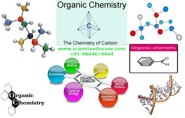 identification of carbonyl compounds essay Essay on identification of unknown organic compound identification of unknown organic compound by melting point (mp), boiling point (bp) and infrared spectroscopy methods and background the main objective of this lab is to identify the given unknown organic compounds with various methods.