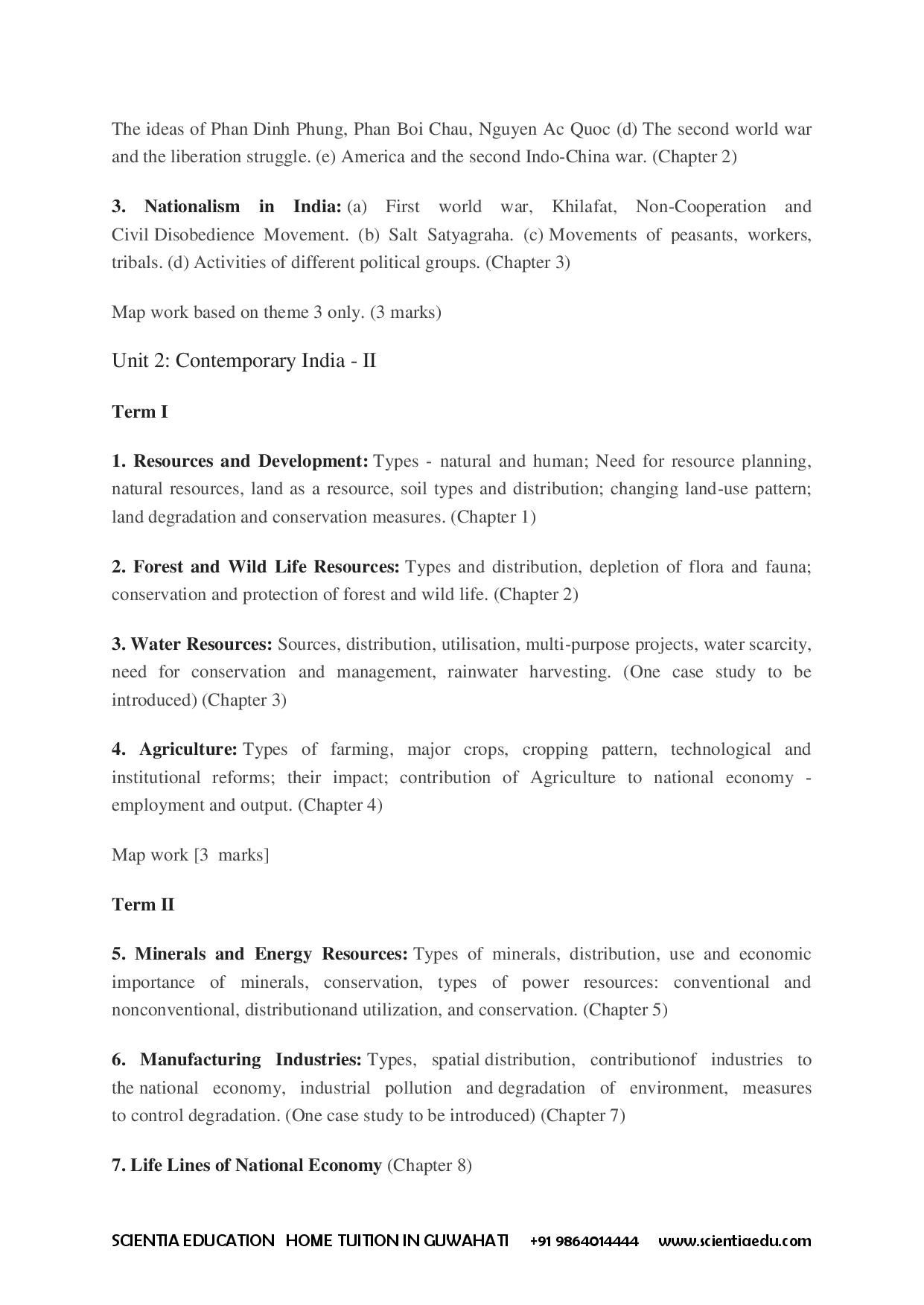 Free Maths Worksheets For Class 2 Cbse Templates and Worksheets – Mental Maths Worksheets for Class 2