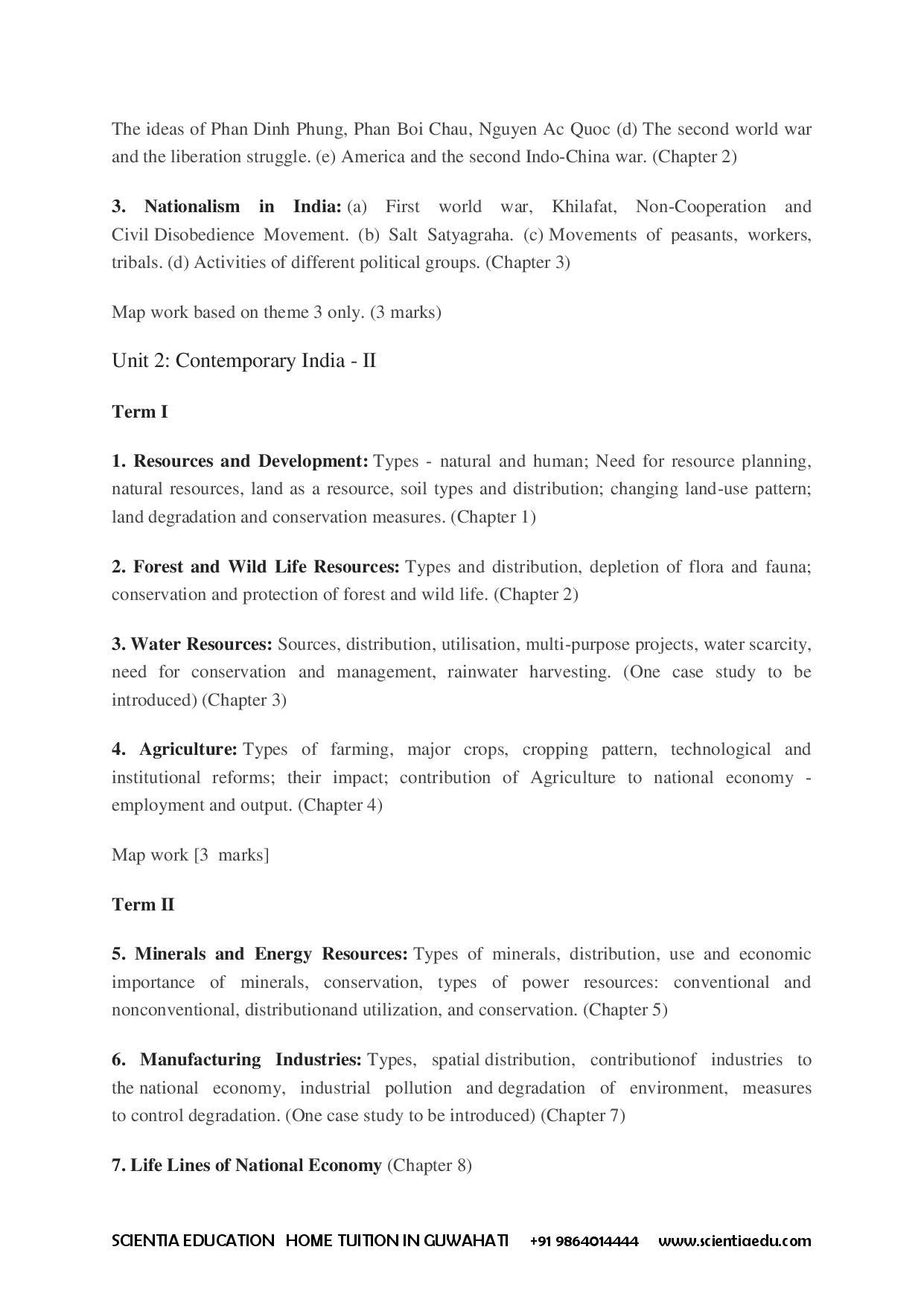 Math Worksheets Trigonometry trigonometry problems and questions – Math Worksheets Trigonometry