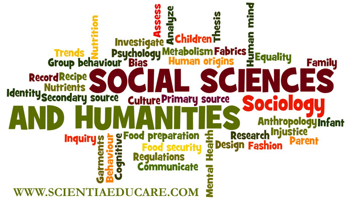 is social science a science pdf