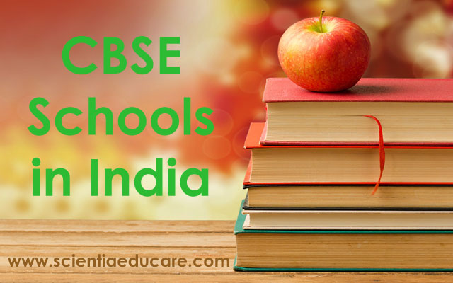 cbse-schools-in-india