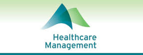 Healthcare-Management