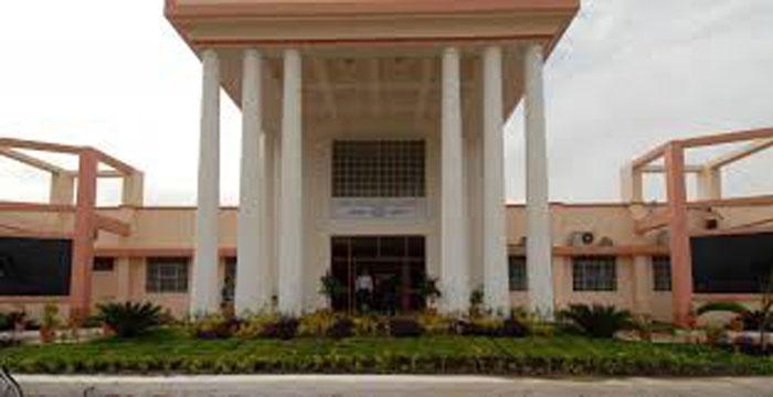IIM-Udaipur