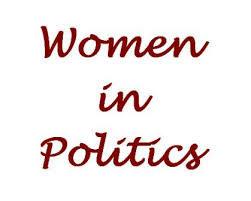 Political-Governance-for-Women