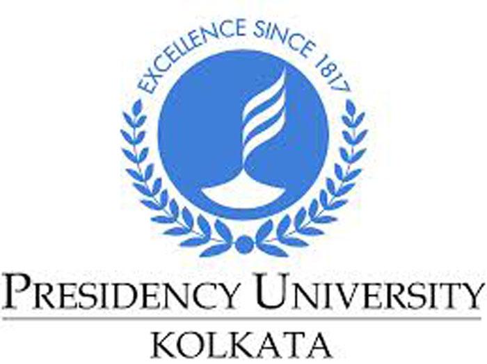 Presidency-University