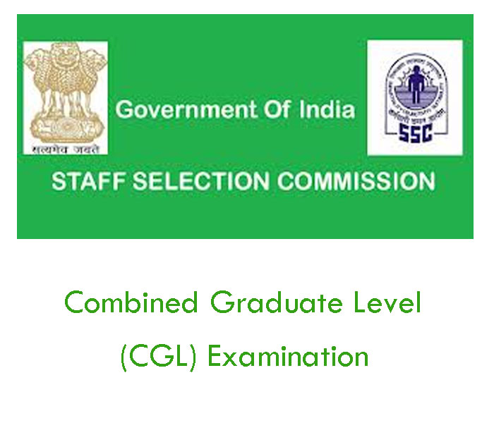 Staff-Selection-Commission(SSC)