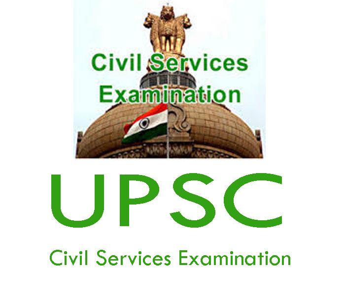 UPSC-Civil-Services-Examination