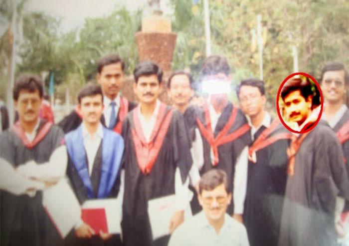 iit-in-kejriwal