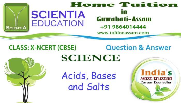 Acids,-Bases-2