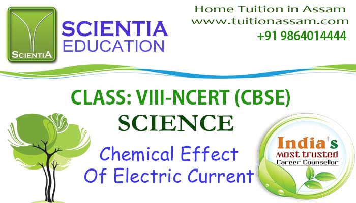Chemical-Effect-Of-Electric