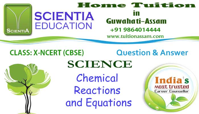 Chemical-Reactions-2
