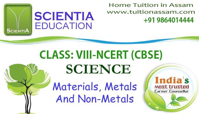 Materials,-Metals-And-Non-M