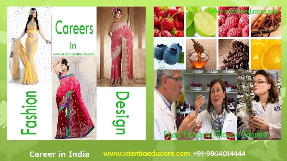 Career in India13