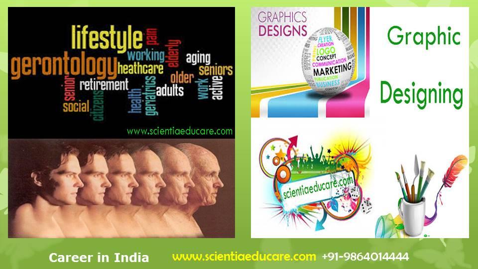 Career in India14