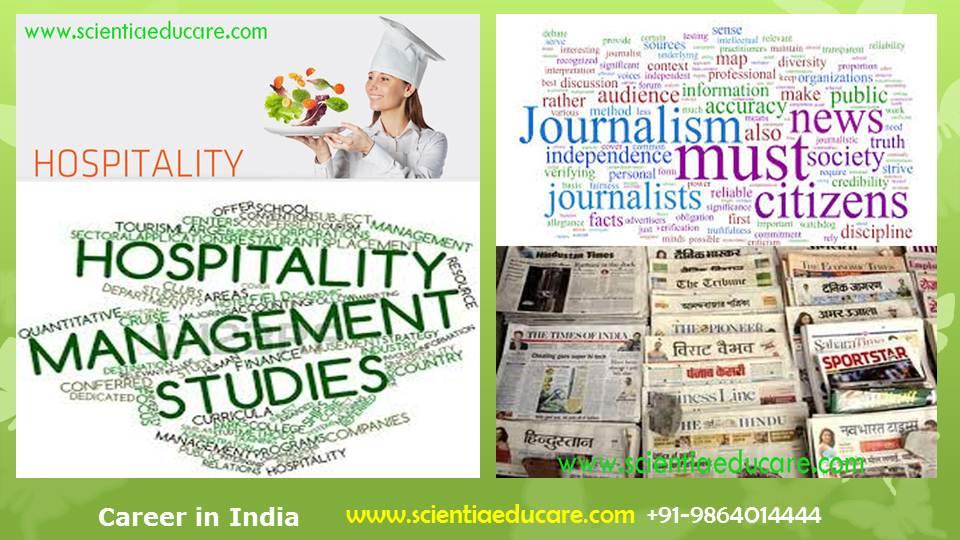 Career in India15