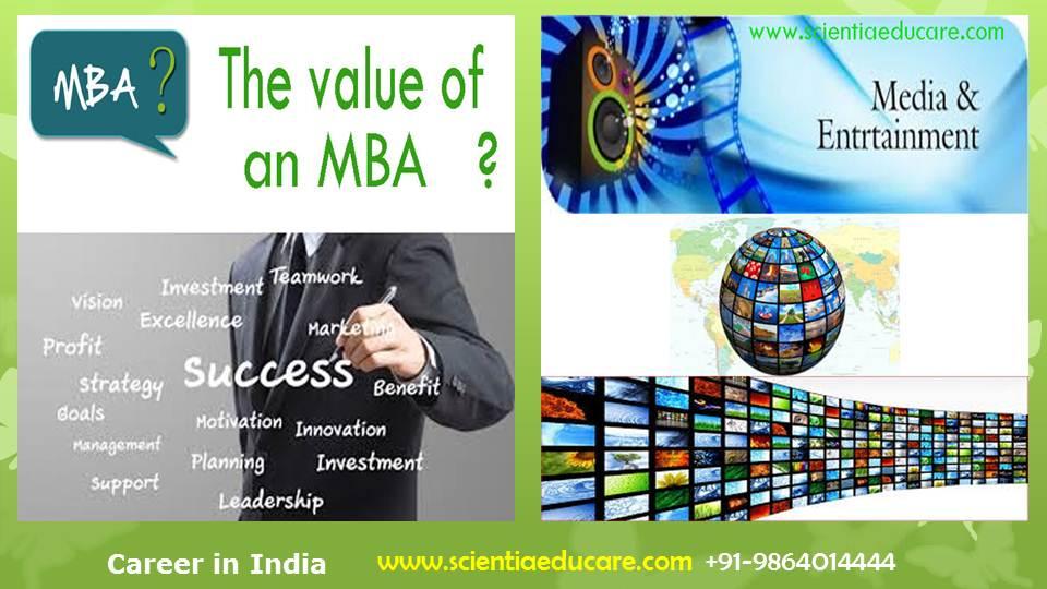 Career in India16