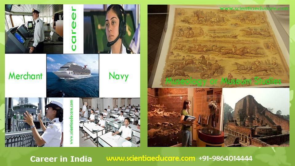 Career in India17