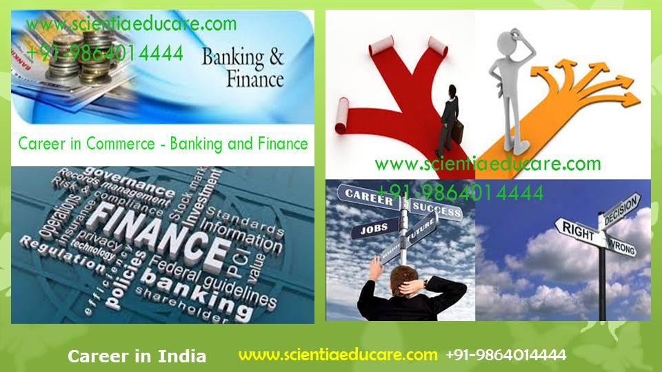 Career in India2
