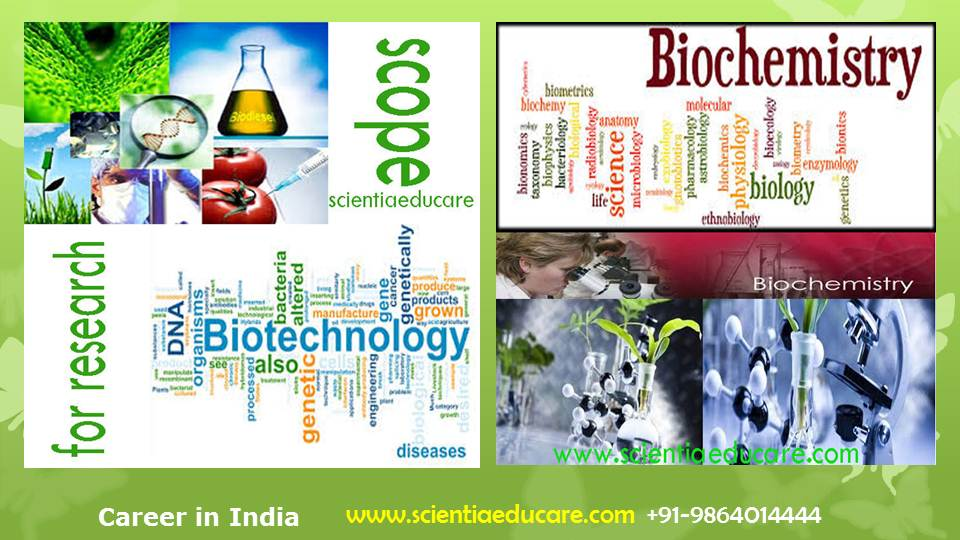Career in India3