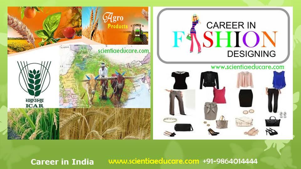 Career in India4
