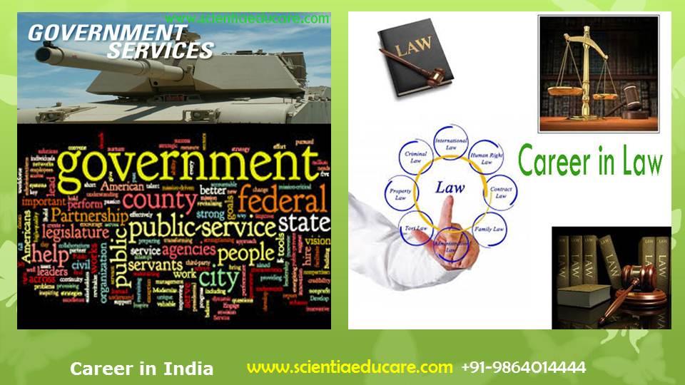 Career in India5