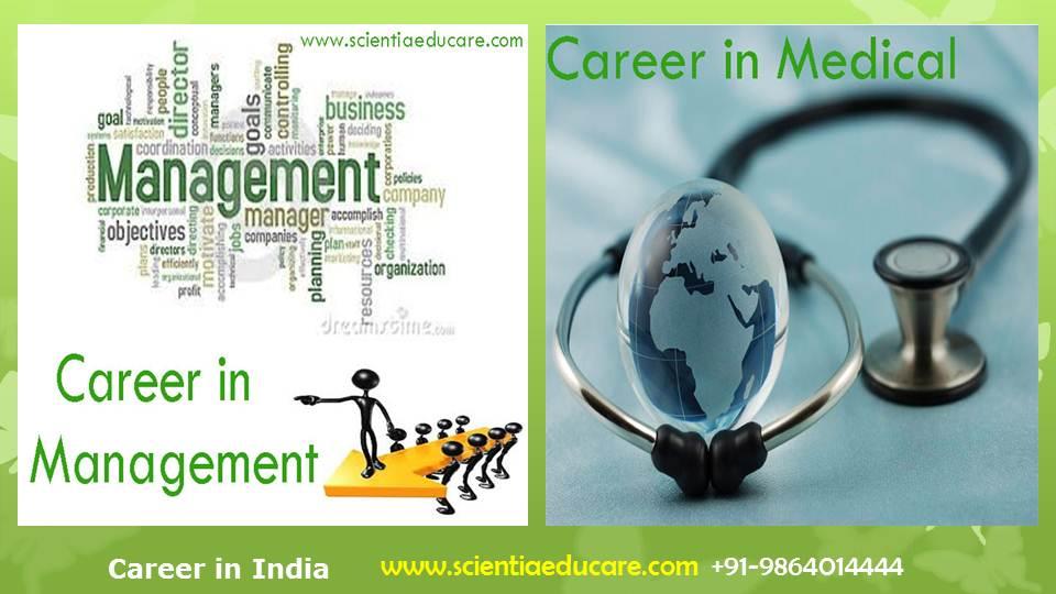 Career in India7