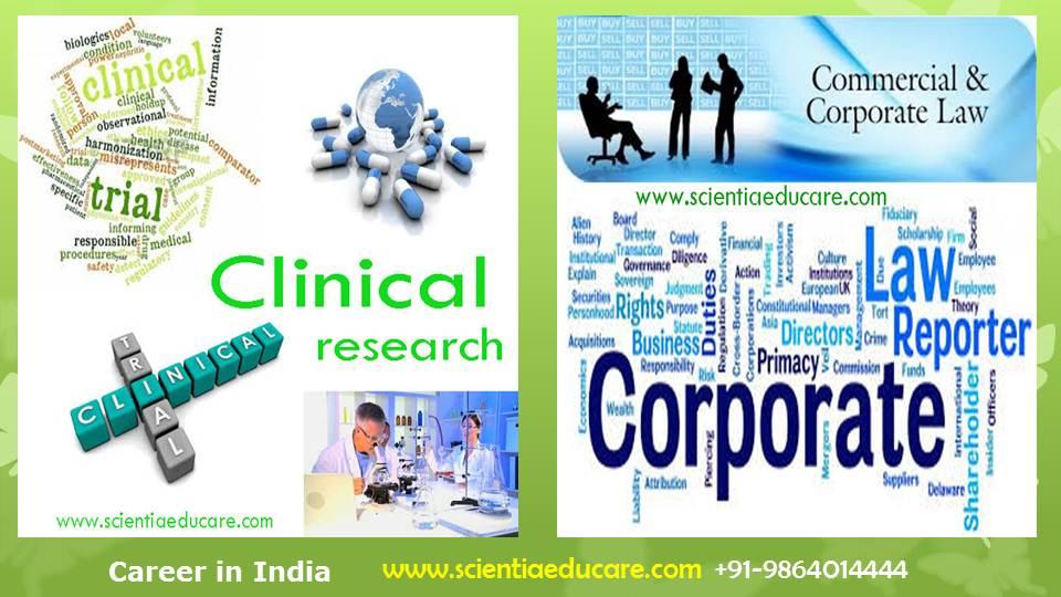 Career in India9