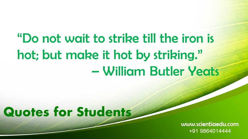 Quotes for Students2