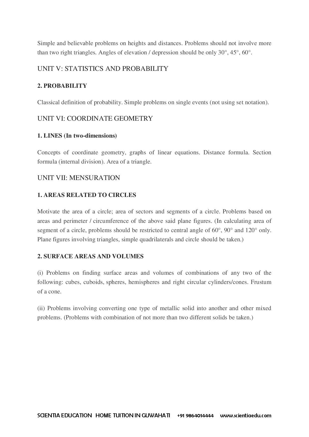 10 Mathematics-page-005