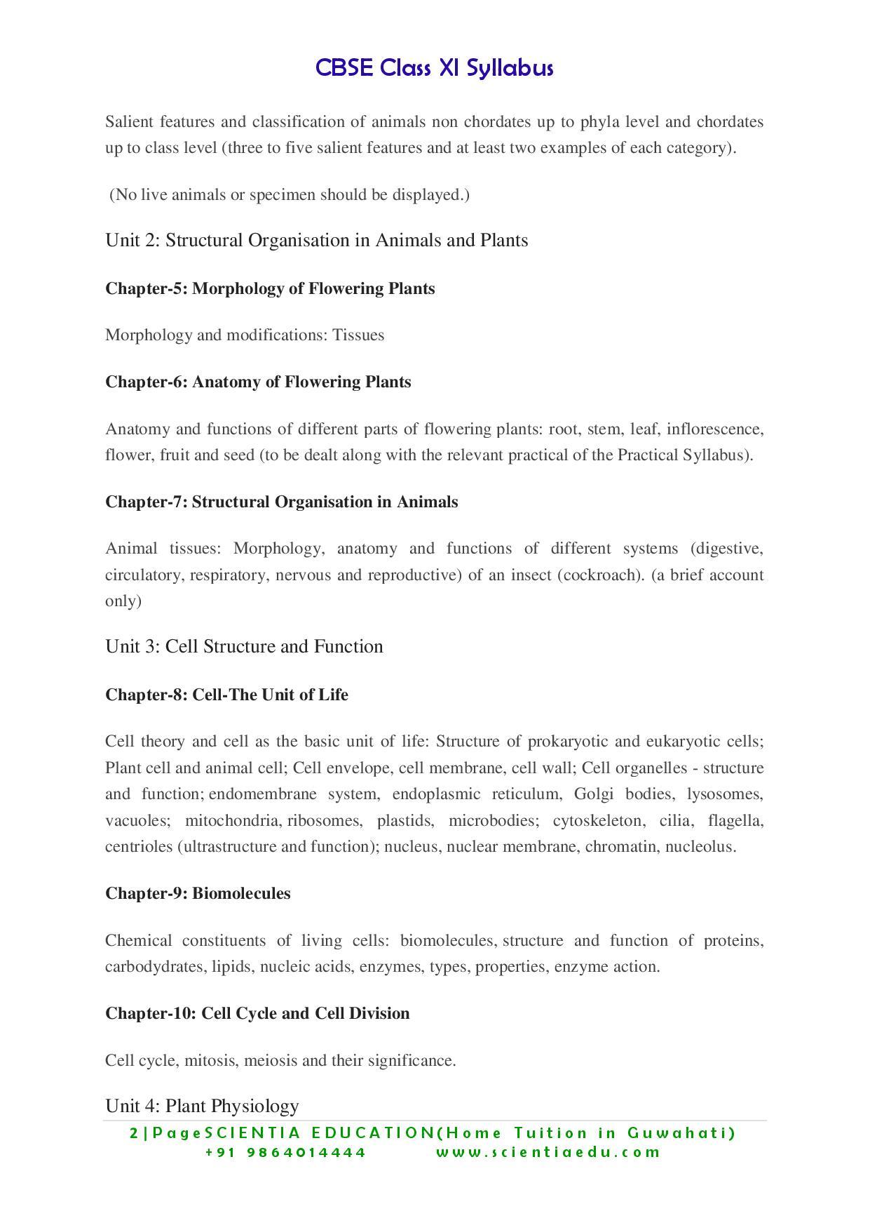11 Biology-page-002