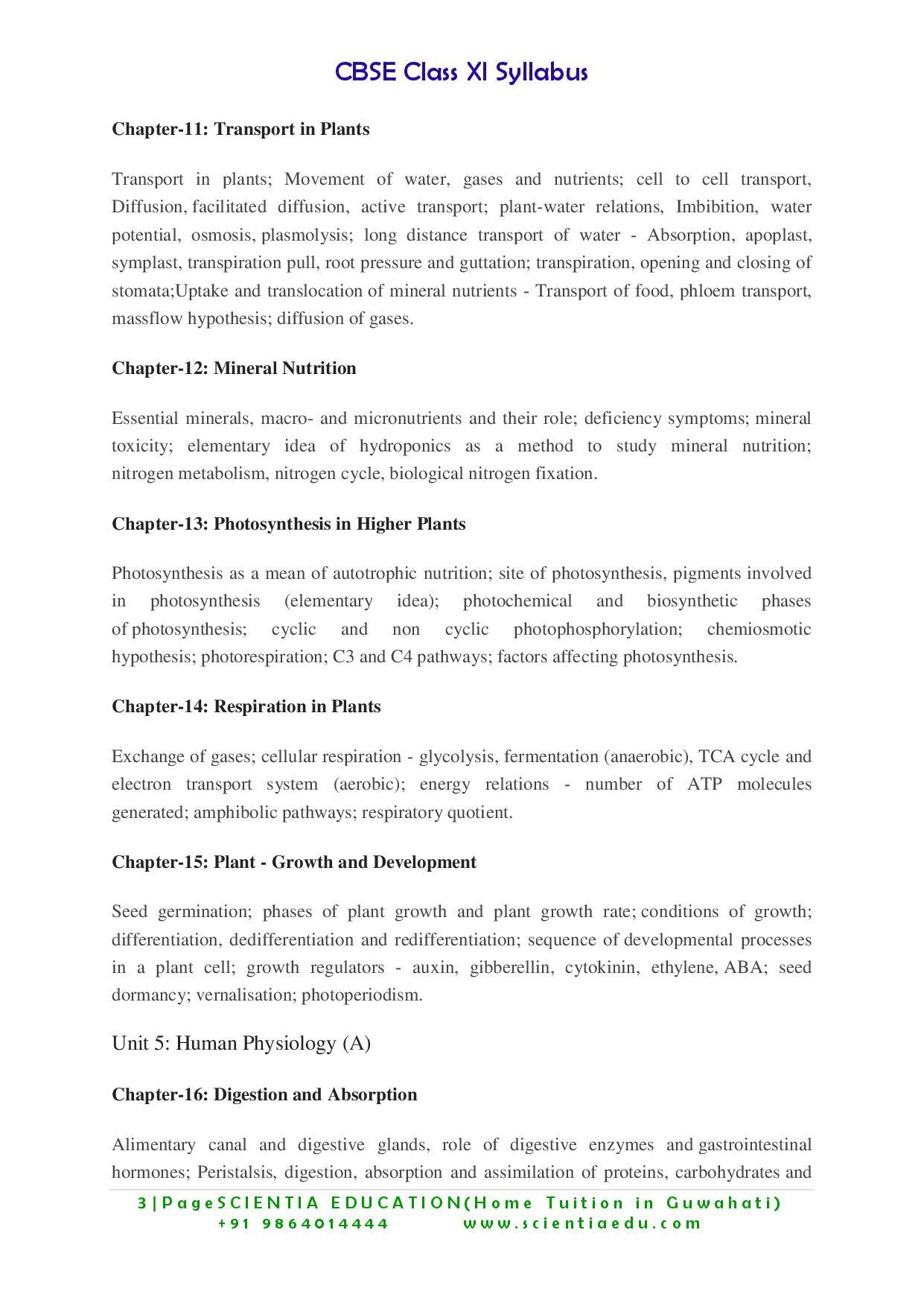 11 Biology-page-003