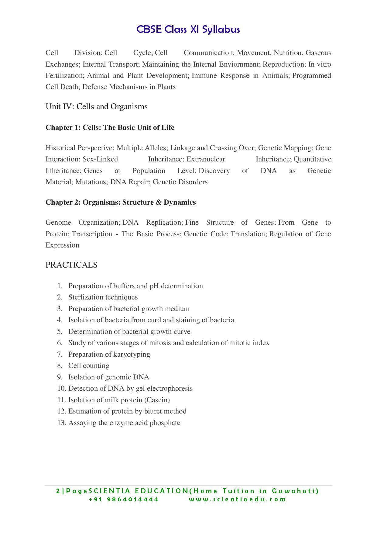 11 Biotechnology-page-002