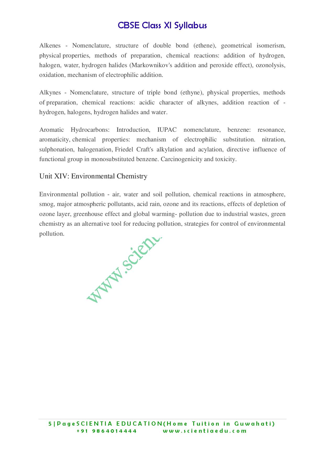11 Chemistry-page-005