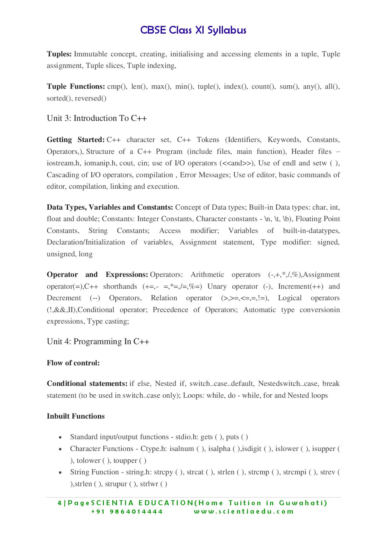 11 Computer Science-page-004