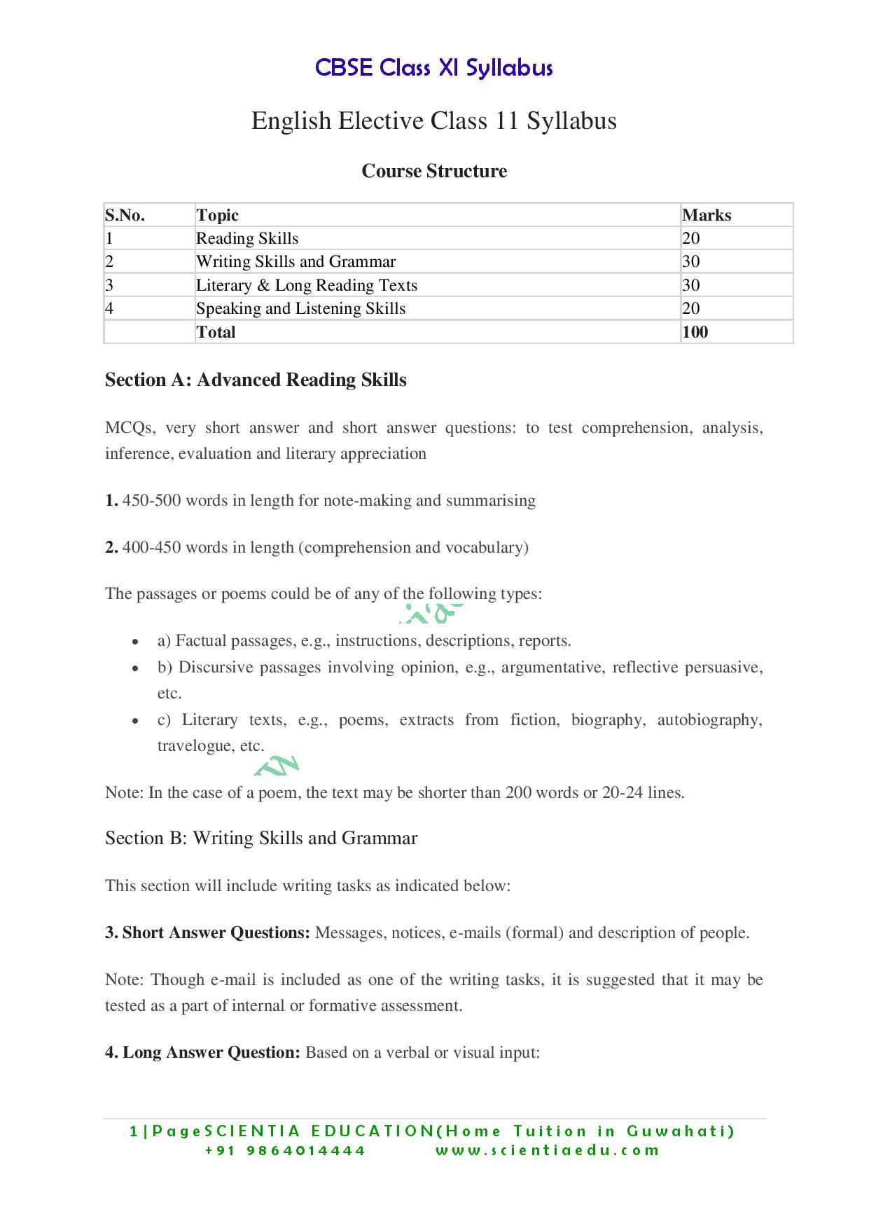 11 English Elective-page-001