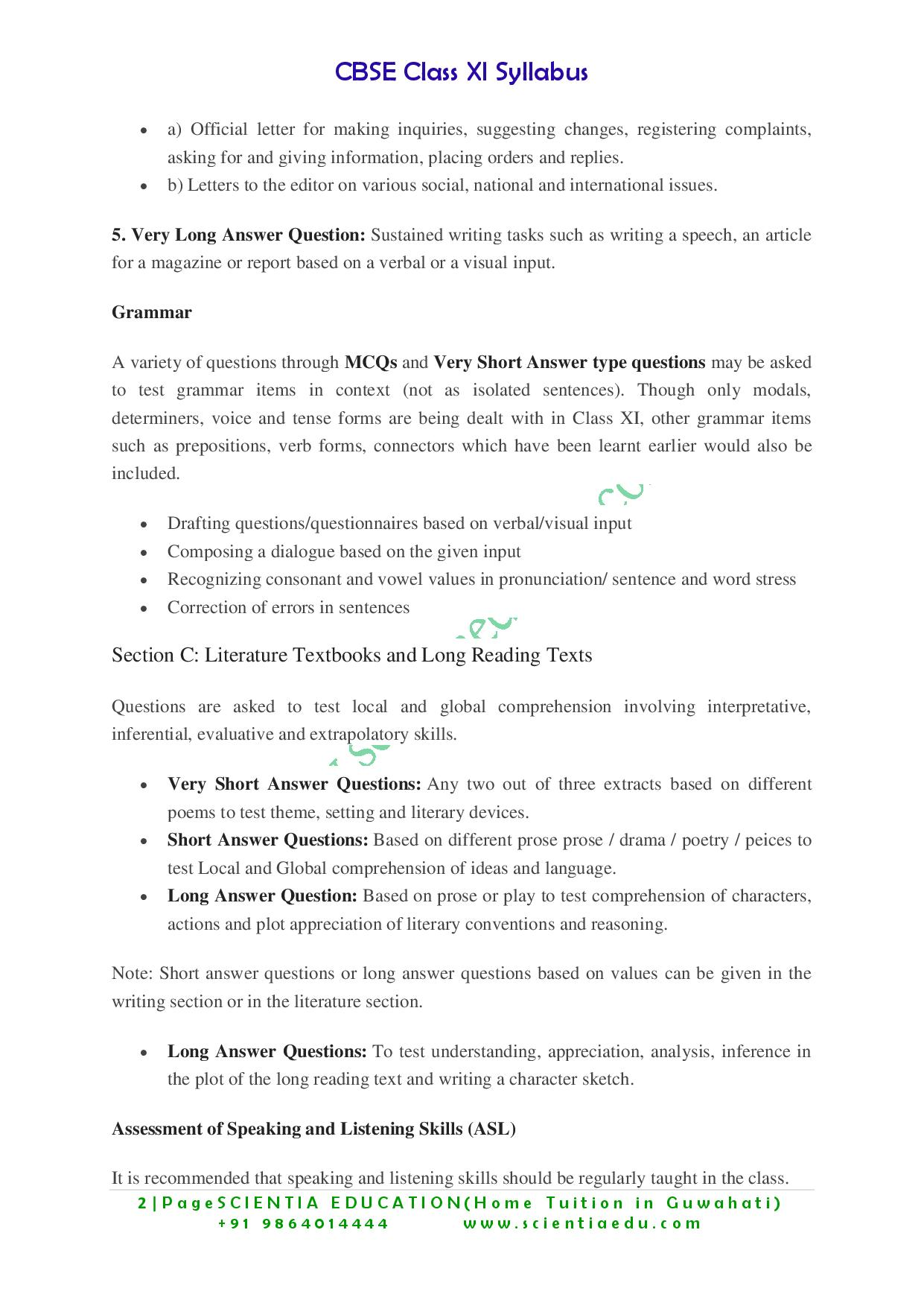 11 English Elective-page-002