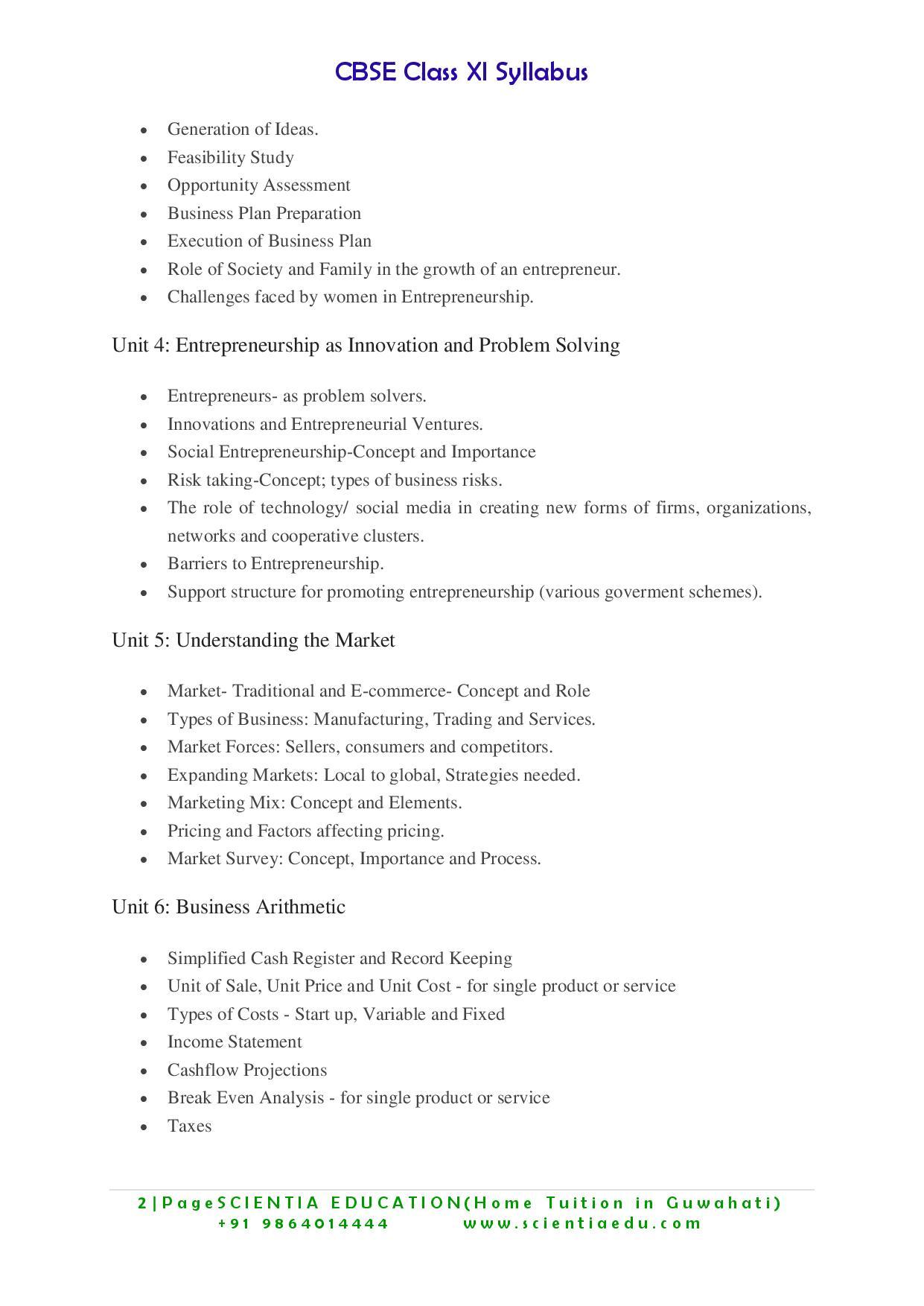 11 Entrepreneurship-page-002