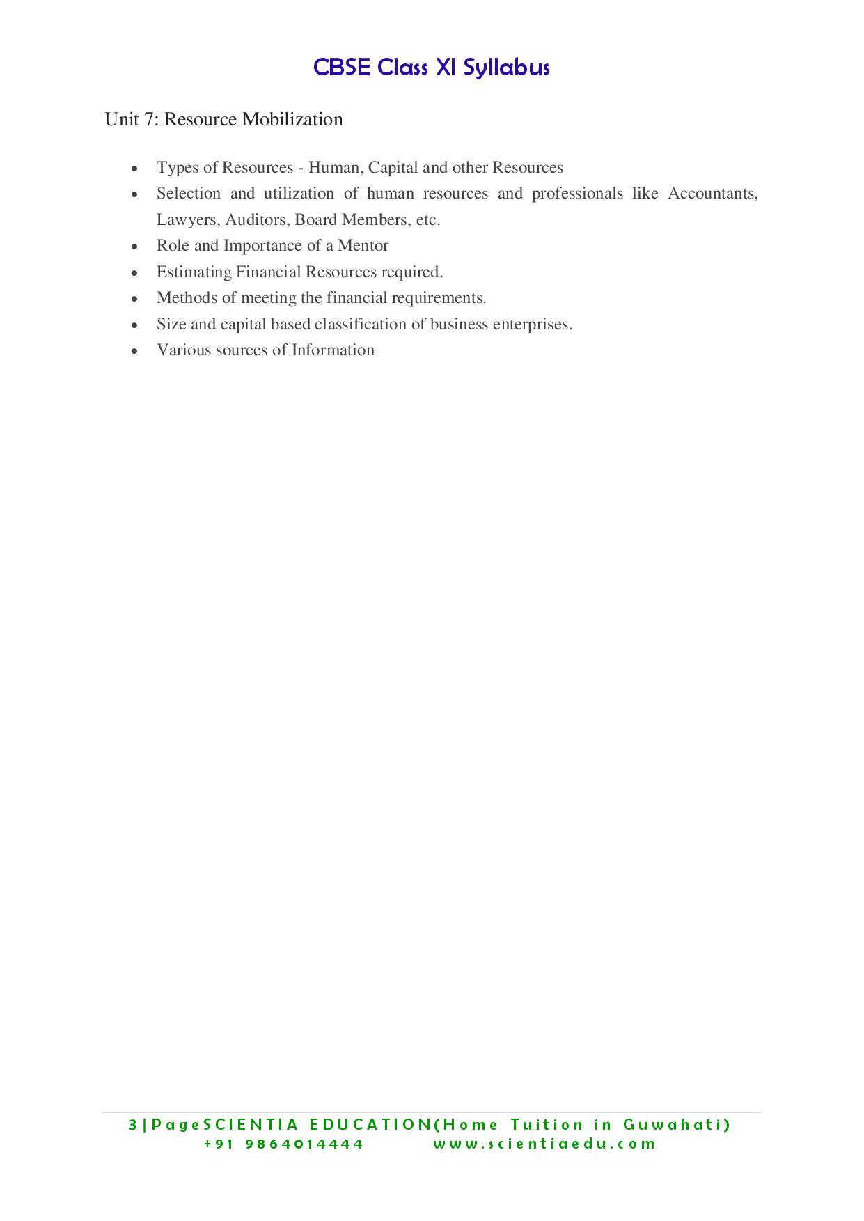 11 Entrepreneurship-page-003