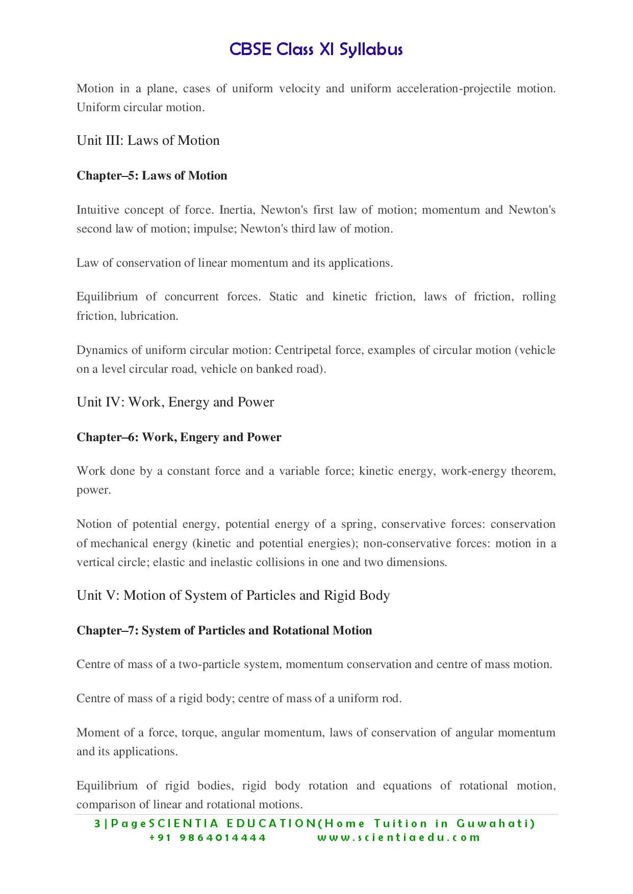 11 Physics-page-003