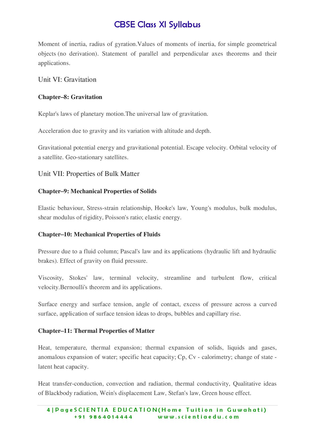 11 Physics-page-004