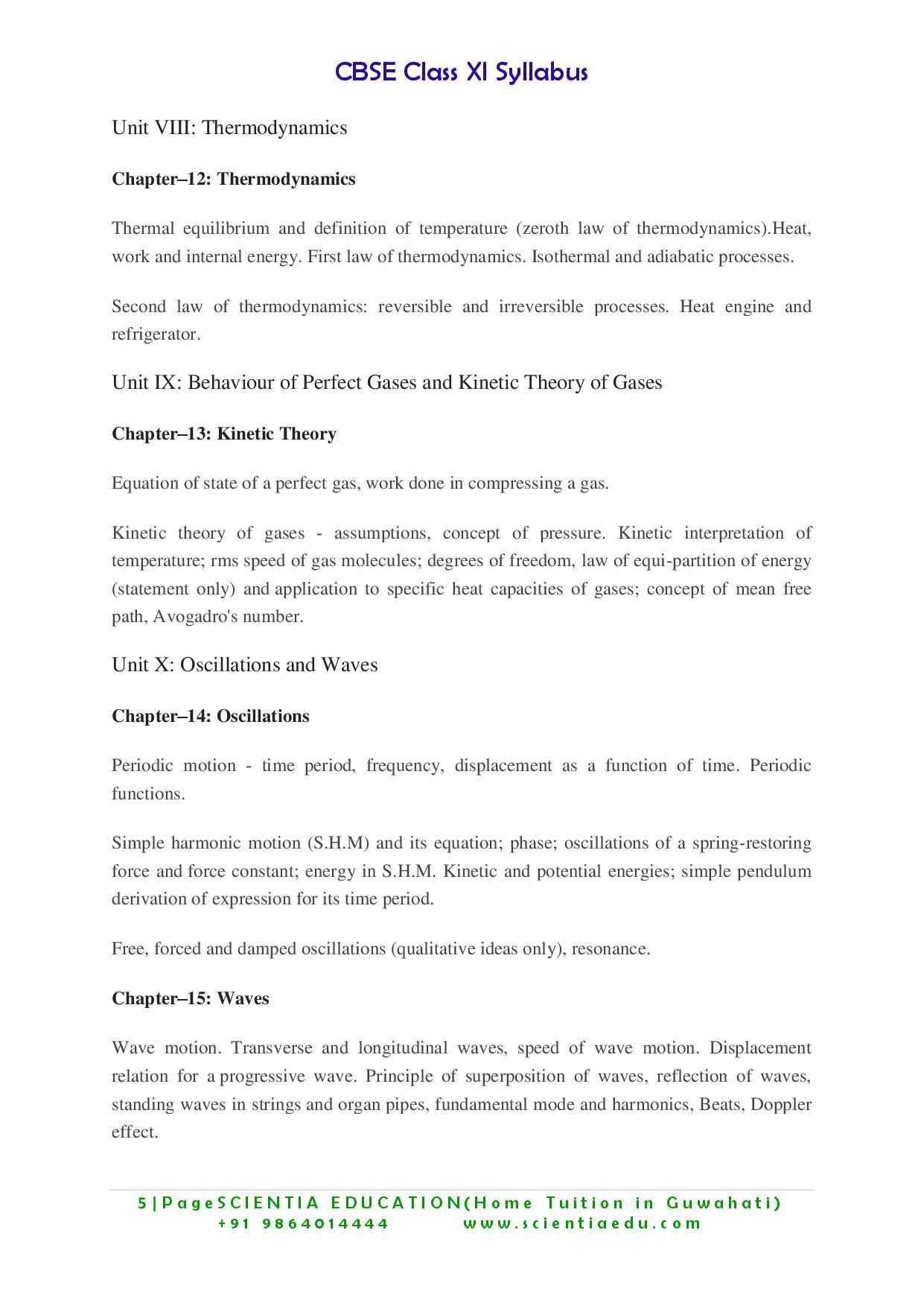 11 Physics-page-005