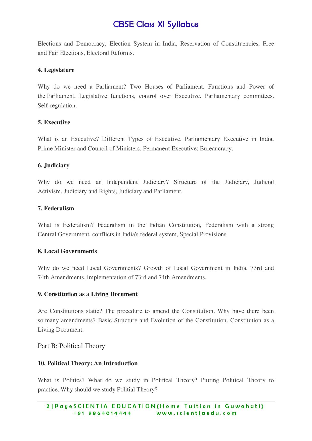 11 Political Science-page-002