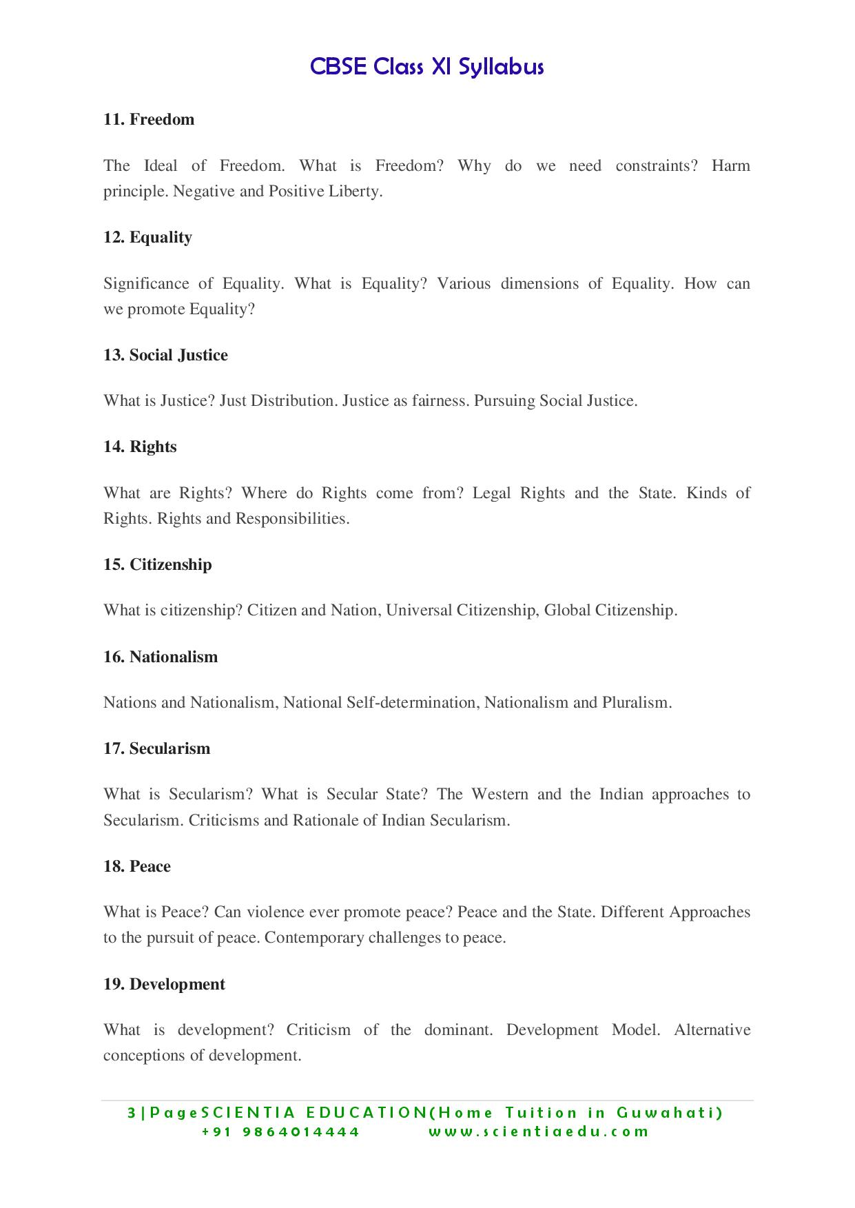 11 Political Science-page-003
