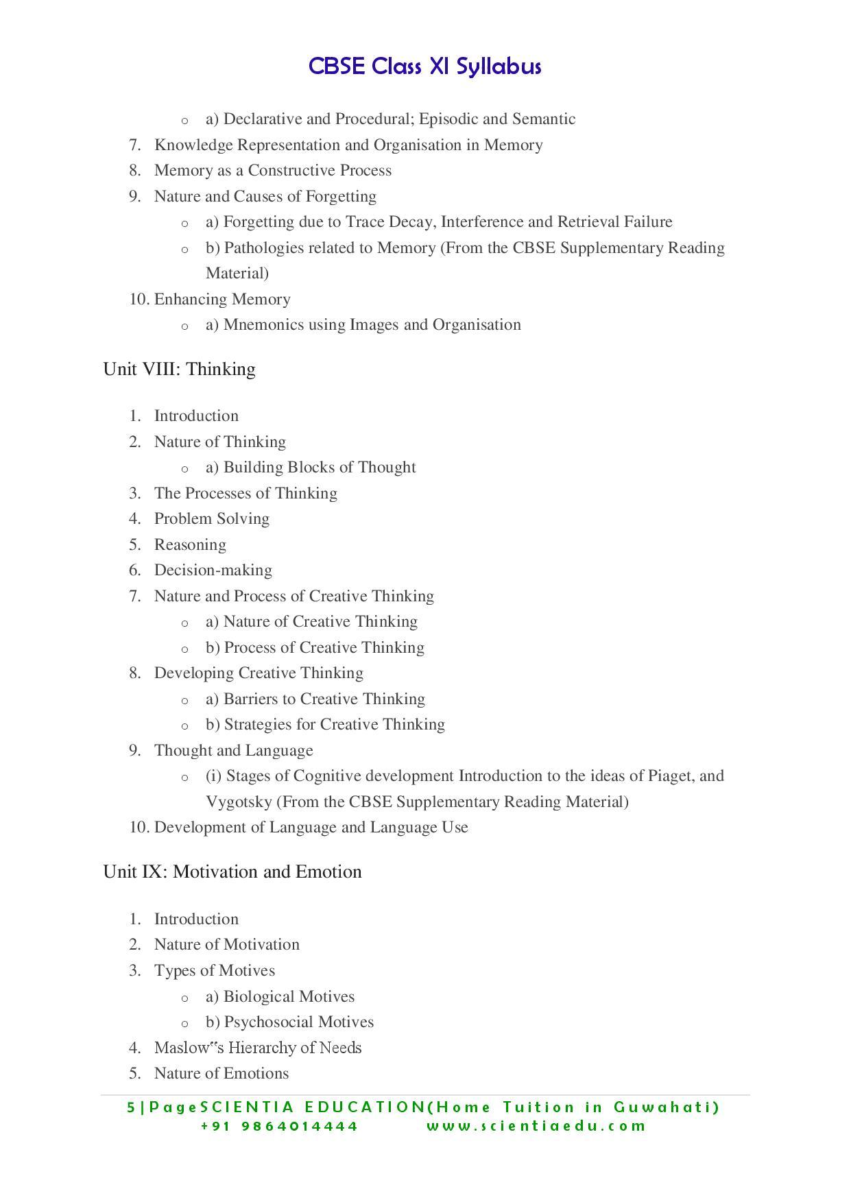 11 Psychology-page-005