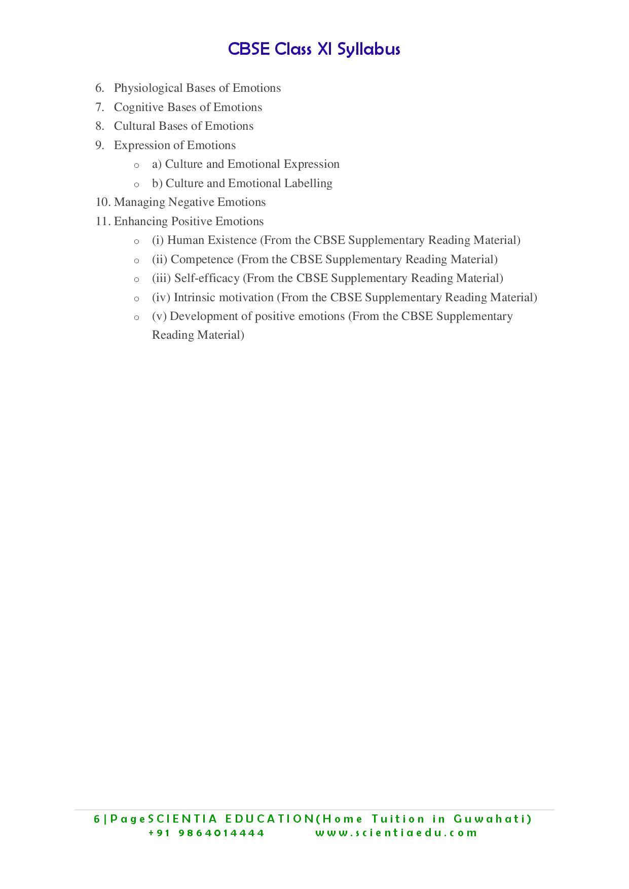 11 Psychology-page-006