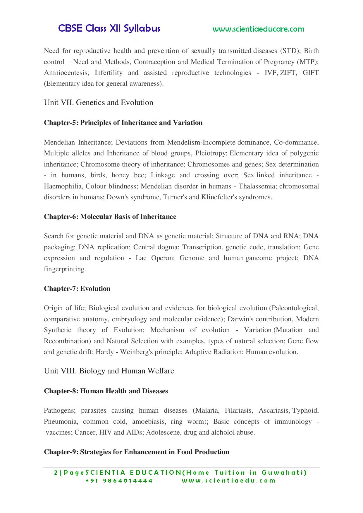 12 Biology-page-002